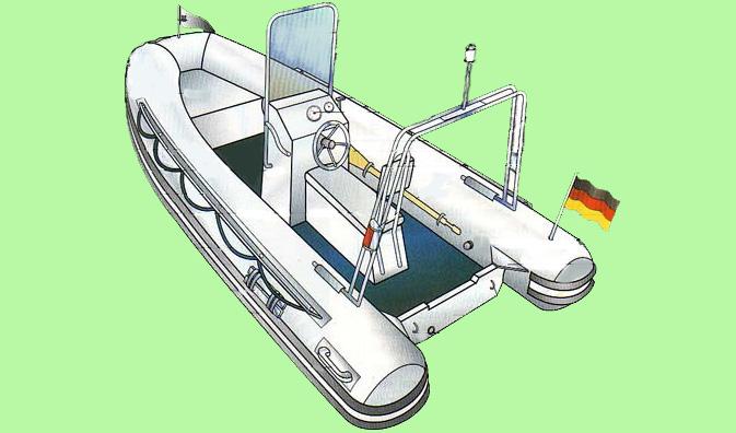 schlauchboote rib festrumpfboot wassersport kinder caro 39 s maritime kinderecke wassersport. Black Bedroom Furniture Sets. Home Design Ideas